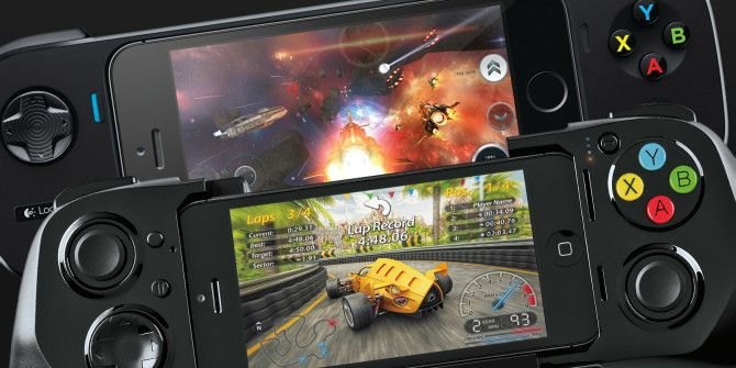 Game Controllers & iOS: Here's What You Need To Know