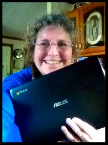 jennifer p - asus chromebook