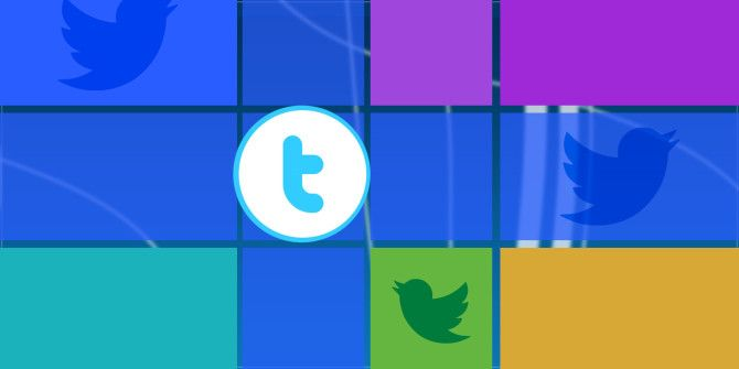 MetroTwit for Windows 8 Is a Free, Fast & Simple Twitter Client