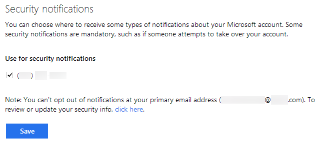 microsoft-account-security-notifications-via-sms