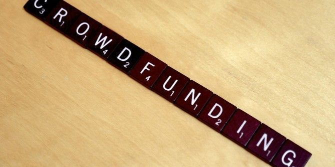 Forget Kickstarter: How To Crowdfund From Your Own Website