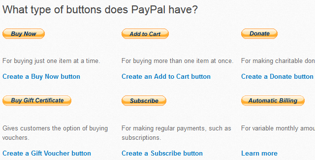 muo-crowdfunding-paypal-buttons