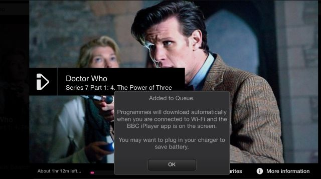muo-ipad-review-bbciplayer-download