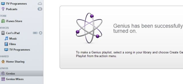 muo-nostalgicmusic-itunes-genius