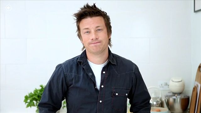 muo-w8-app-review-jamie-oliver-recipes-chef