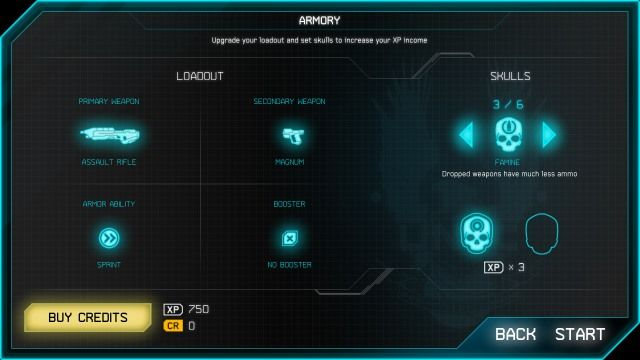 muo-windows8-game-review-halo-sa-armory