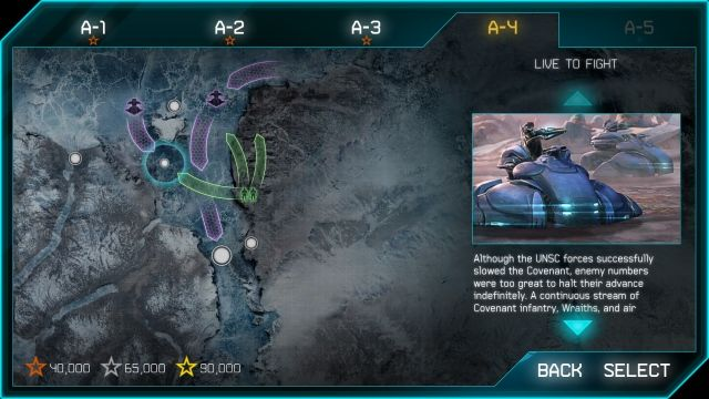 muo-windows8-game-review-halo-sa-mission-map