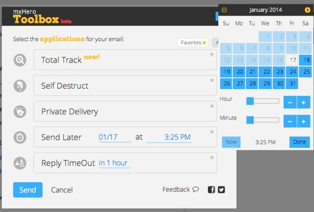 mxHero-Toolbox-For-Gmail-Chrome-Schedule-Emails-Send-Later