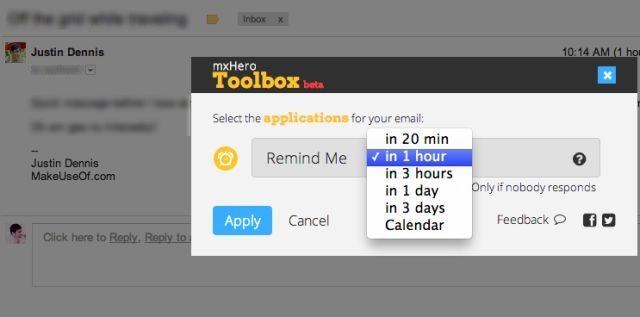 mxHero-Toolbox-For-Gmail-Chrome-Set-Reminder-For-Emails