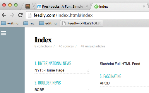 newstoebook-feedly-bookmarklet