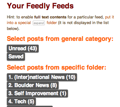 newstoebook-feedly-sources