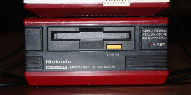 5 Strange Video Game Copy Protection Measures Used In History