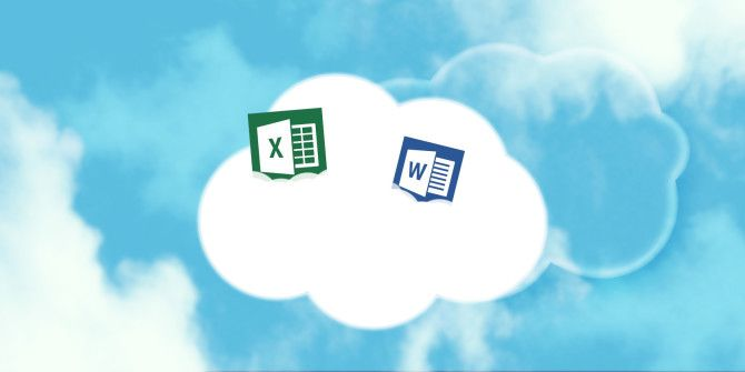 Don't Pay for Microsoft Word! 4 Reasons to Use Office Online
