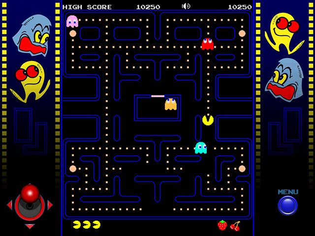 iOS Apps on Sale for January 11: Space Apps, Flight Sims & Mr. Crab pacman