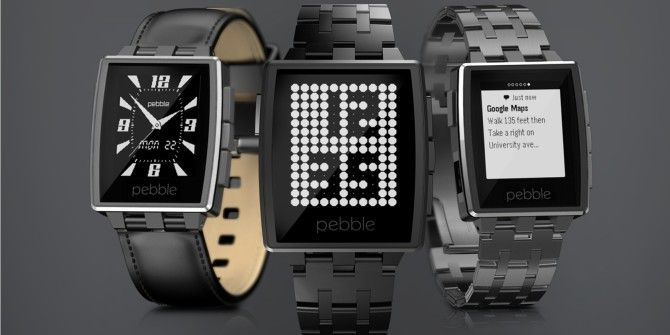 Pebble Steel, Toshiba Chromebook, Yahoo Malware, Michael Bay [Tech News Digest]