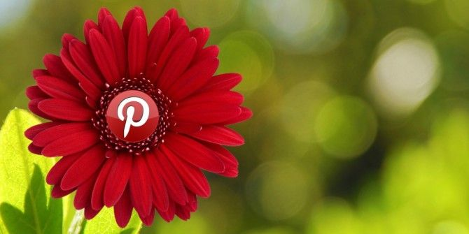 Now They're Serious: Pinterest Adds Support For Animated GIFs
