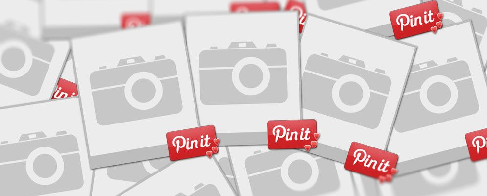 Follow These 5 Tips To Get More Shares For Your Pinterest Images