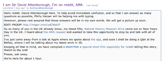 reddit-ama-attenborough