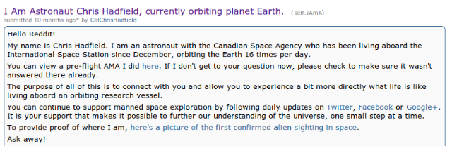 reddit-ama-hadfield