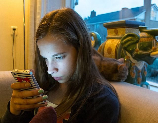 How Smartphones Are Ruining Your Life smartphone addiction