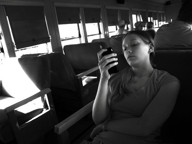 How Smartphones Are Ruining Your Life smartphone boredom