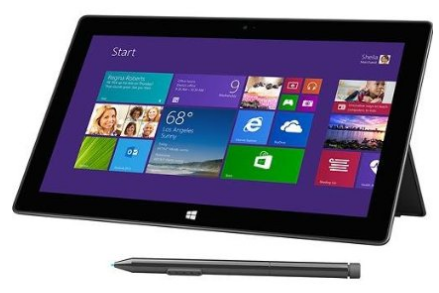 surface pro 2 discount