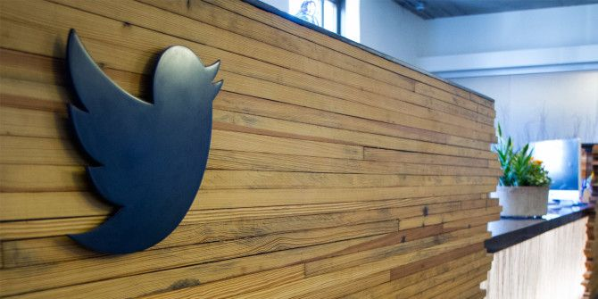 Twitter Expands Targeted Ads With Tailored Audiences – Opt Out Required