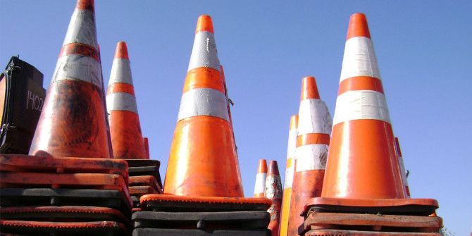 VLC Player Updates For iOS 7 With Streaming Support From Dropbox & Google Drive