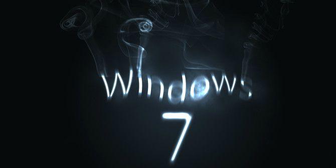 Windows 7 Comeback, Yahoo On Top, iPhone 6 Phablet [Tech News Digest]