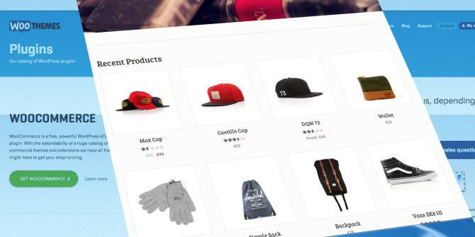 7 Unique WooCommerce Plugins to Help You Sell More