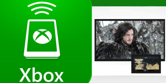 Smartglass with the Xbox One – Is it actually useful now?