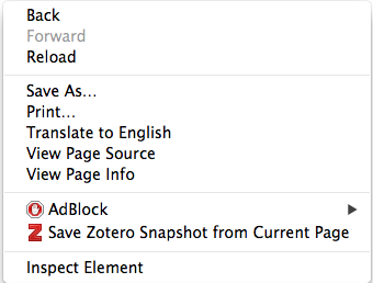 zotero-current-page