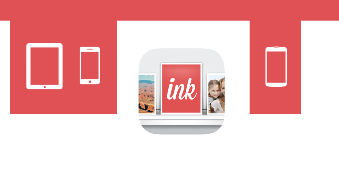 Sick Of eCards? Send Real Cards With Ink By Sincerely
