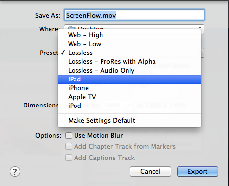ScreenFlow_export