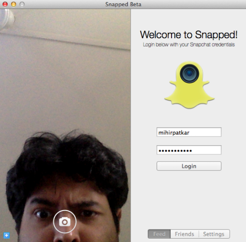 Snapped-For-Mac-Login-Only-No-Registration