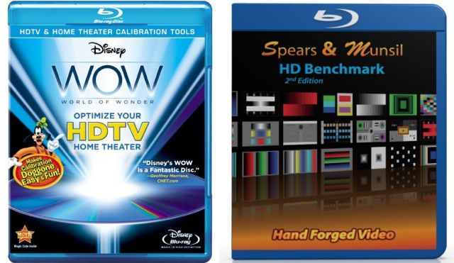TV-Calibration-Guide-Best-Home-Viewing-Calibration-Disc-Disney-Spears-and-Munsil