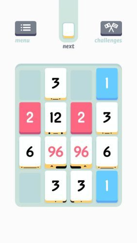 Threes_iOS_Puzzle_Game_Numbers_96