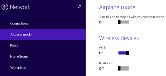 airplane-mode-in-windows-8-pc-settings-app