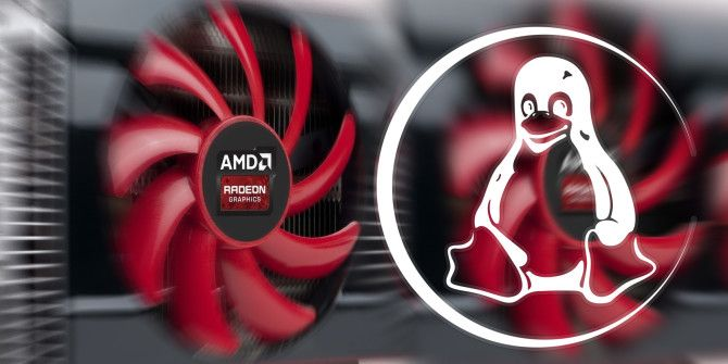 Open Source AMD Graphics Are Now Awesome, Here's How To Get Them