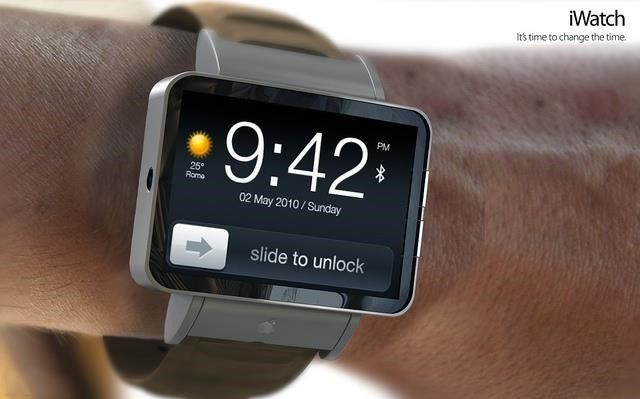apple-iwatch-unofficial-concept-image