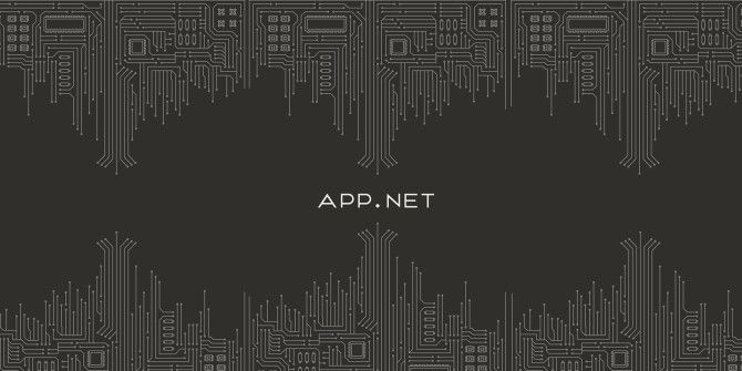 "Everything You Need To Know About App.net – The ""Other"" Social Network"