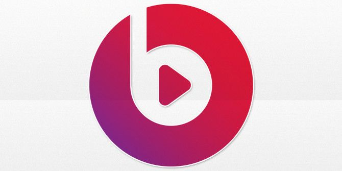 The Algorithm is People!  Rocking out with Beats Music for Android