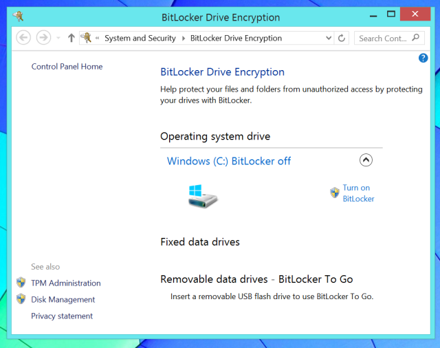bitlocker-encryption-windows-8.1