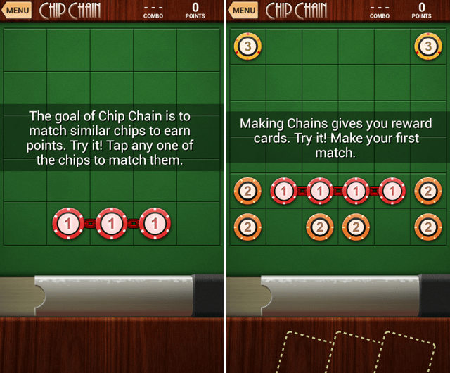 chip-chain-gameplay