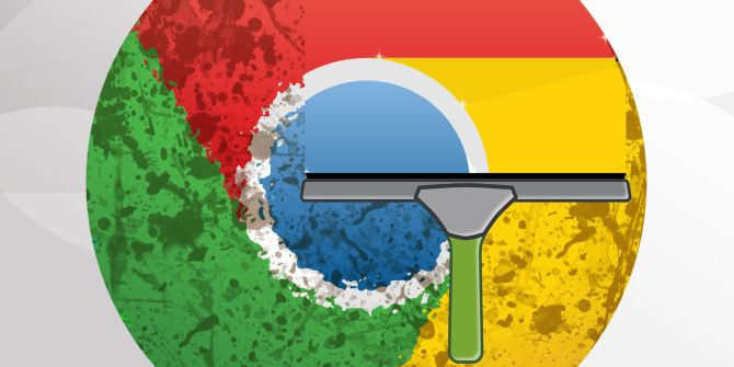 3 Essential Steps To Get Rid Of Chrome Hijackers In Minutes