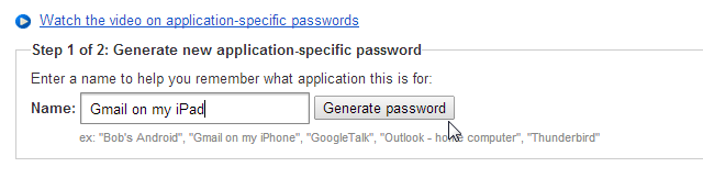 create-application-specific-password-for-gmail-on-ipad