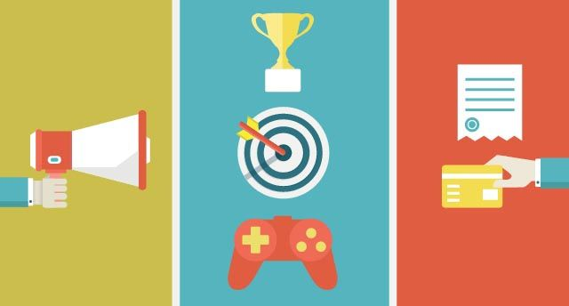 digital-willpower-gamification