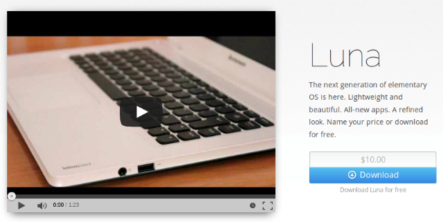 Why I Switched From Windows 7 to Elementary OS Luna