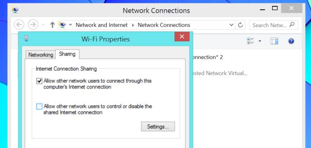 enable-internet-connection-sharing-on-windows-7