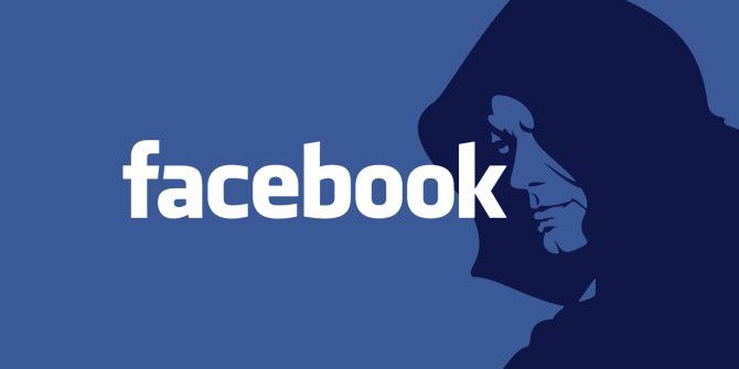 Guard Yourself From Facebook Fraudsters Using FakeOff